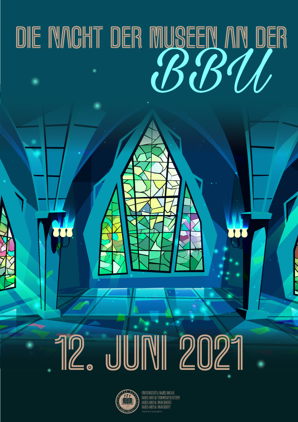 Event-Poster